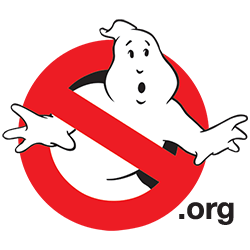 Ghostbusters.org